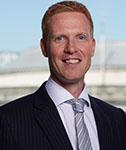 Injury lawyer - Injury lawyer details for Kris Inskip