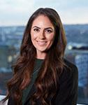 Injury lawyer - Injury lawyer details for Laura McIlduff