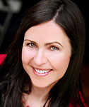 Injury lawyer - Injury lawyer details for Lisa Lunt