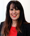 Injury lawyer - Injury lawyer details for Louise Larkin