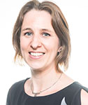 Injury lawyer - Injury lawyer details for Mairi Day