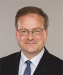 Injury lawyer - Injury lawyer details for Malcolm Johnson