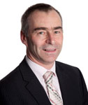 Injury lawyer - Injury lawyer details for Malcolm Underhill