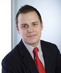 Injury lawyer - Injury lawyer details for Marcos Eleftheriou