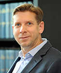 Injury lawyer - Injury lawyer details for Martin James