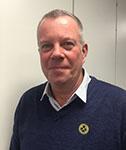 Injury lawyer - Injury lawyer details for Martyn E Hayward