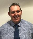 Injury lawyer - Injury lawyer details for Matthew Tomlinson