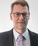 Injury lawyer - Injury lawyer details for Matthew Tuff