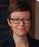 Injury lawyer - Injury lawyer details for Maud Lepez