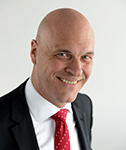Injury lawyer - Injury lawyer details for Michael Pace