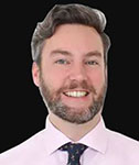 Injury lawyer - Injury lawyer details for Michael Wolstencroft