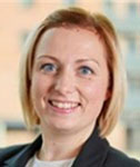 Injury lawyer - Injury lawyer details for Natalie Chappell