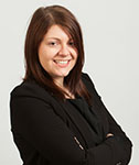 Injury lawyer - Injury lawyer details for Natasha Ulph