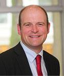 Injury lawyer - Injury lawyer details for Neil Clayton