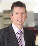 Injury lawyer - Injury lawyer details for Neil Lorimer