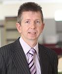 Injury lawyer - Injury lawyer details for Neil Lorimer