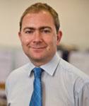 Injury lawyer - Injury lawyer details for Nicholas Seymour