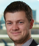 Injury lawyer - Injury lawyer details for Nick Woods