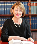 Injury lawyer - Injury lawyer details for Nicola Heales