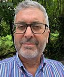 Injury lawyer - Injury lawyer details for Nigel Smith