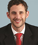 Injury lawyer - Injury lawyer details for Oliver Chapman