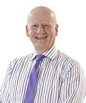 Injury lawyer - Injury lawyer details for Paul Balen