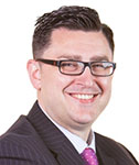 Injury lawyer - Injury lawyer details for Paul Brown