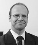 Injury lawyer - Injury lawyer details for Paul Taylor