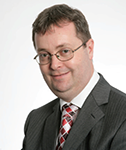 Injury lawyer - Injury lawyer details for Paul White