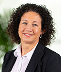 Injury lawyer - Injury lawyer details for Pauline Roberts