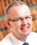 Injury lawyer - Injury lawyer details for Peter Brash