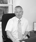 Injury lawyer - Injury lawyer details for Peter Flory