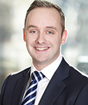 Injury lawyer - Injury lawyer details for Peter Lorence