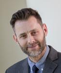 Injury lawyer - Injury lawyer details for Philip Davison