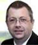 Injury lawyer - Injury lawyer details for Philip Edwards