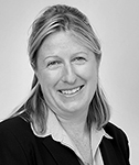 Injury lawyer - Injury lawyer details for Philippa Luscombe