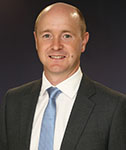 Injury lawyer - Injury lawyer details for Phillip Roberts