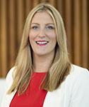 Injury lawyer - Injury lawyer details for Phoebe Osborne