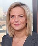 Injury lawyer - Injury lawyer details for Rachel Cox