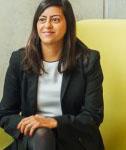 Injury lawyer - Injury lawyer details for Rakhi Chauhan