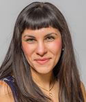 Injury lawyer - Injury lawyer details for Raquel Siganporia