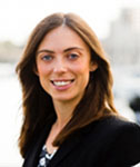 Injury lawyer - Injury lawyer details for Rebecca Brown