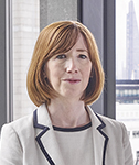 Injury lawyer - Injury lawyer details for Rebecca Huxford