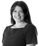 Injury lawyer - Injury lawyer details for Rebecca Rees