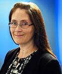 Injury lawyer - Injury lawyer details for Rebecca Ryan