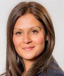 Injury lawyer - Injury lawyer details for Rhicha Kapila