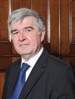 Injury lawyer - Injury lawyer details for Richard Barr
