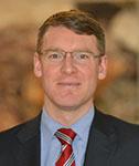 Injury lawyer - Injury lawyer details for Richard Edwards