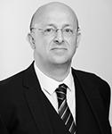 Injury lawyer - Injury lawyer details for Richard Harriman