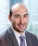 Injury lawyer - Injury lawyer details for Richard Kayser